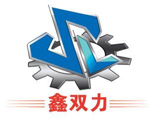 济南双力升降机械有限公司