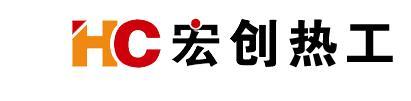 岳阳宏创热能环保有限公司