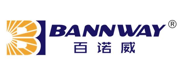 江阴鑫邦铝业有限公司