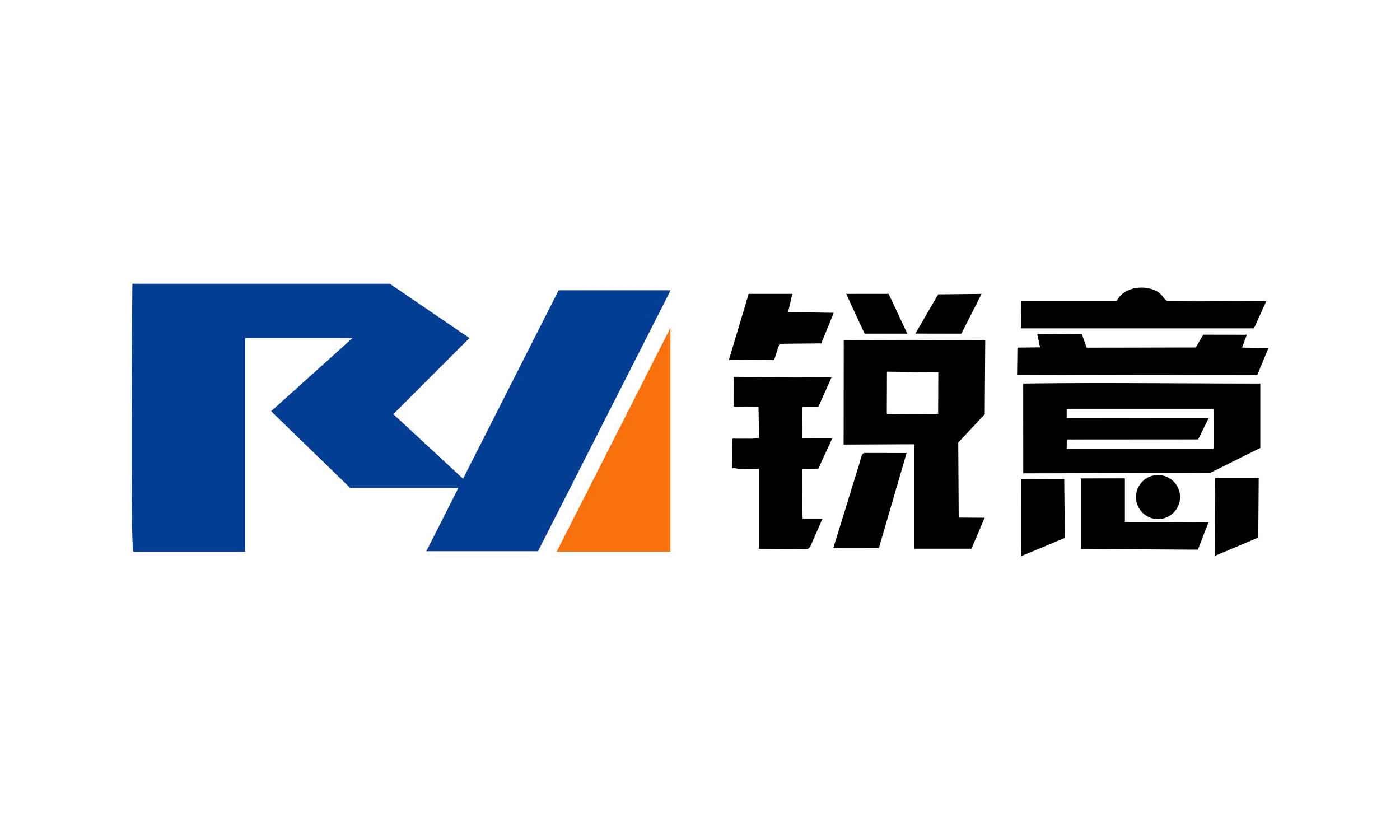 宁波锐意机电科技有限公司