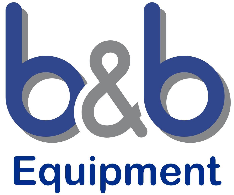 博比巴茨(上海)机械设备有限公司
