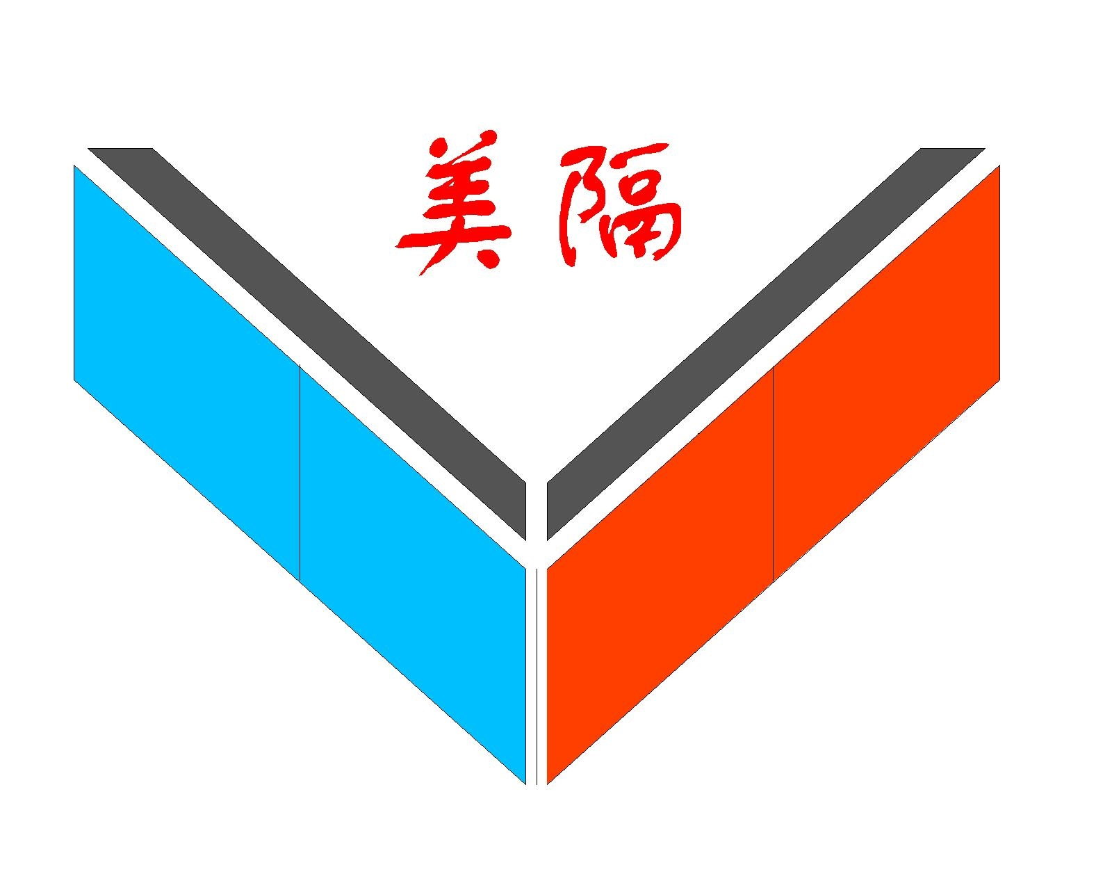 深圳市美隔建材有限公司