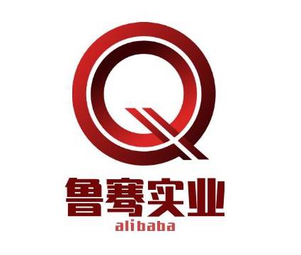 上海鲁骞实业有限公司
