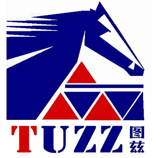 图兹智能装备(苏州)有限公司