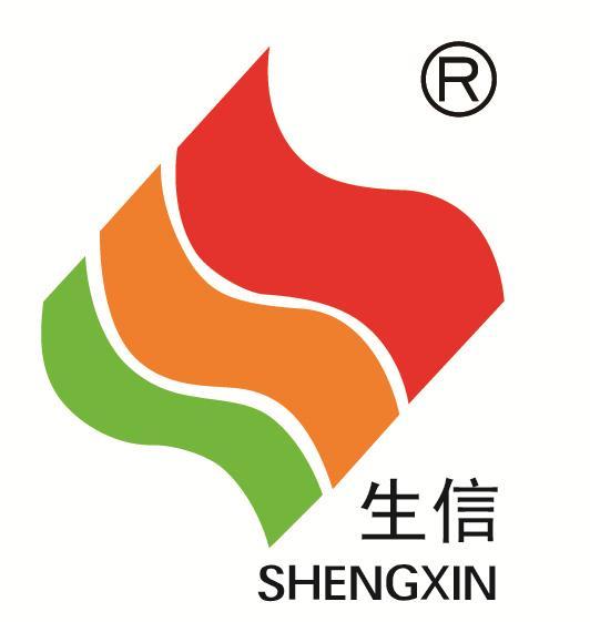 安徽生信新材料股份有限公司