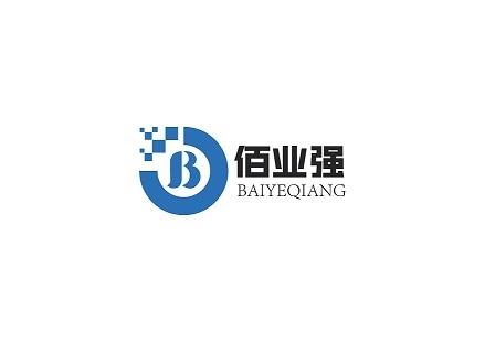 江苏佰业强智能装备科技股份有限公司