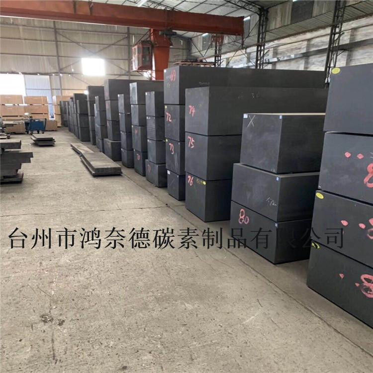 台州市鸿奈德碳素制品有限公司