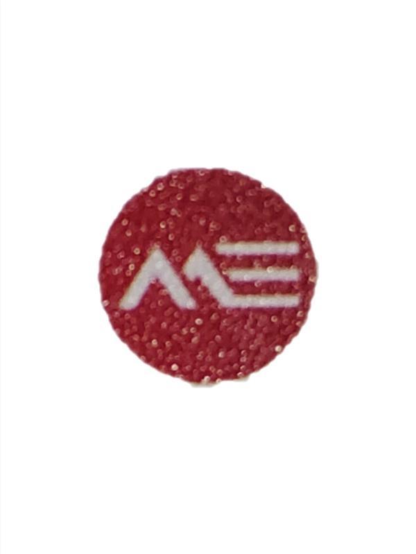 河南雷姆金属材料有限公司