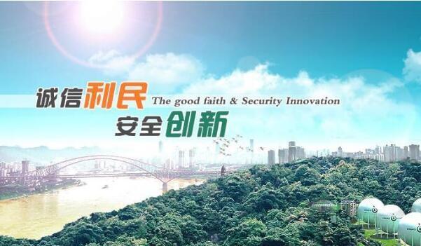 重庆西铝信达铝产业股份有限公司