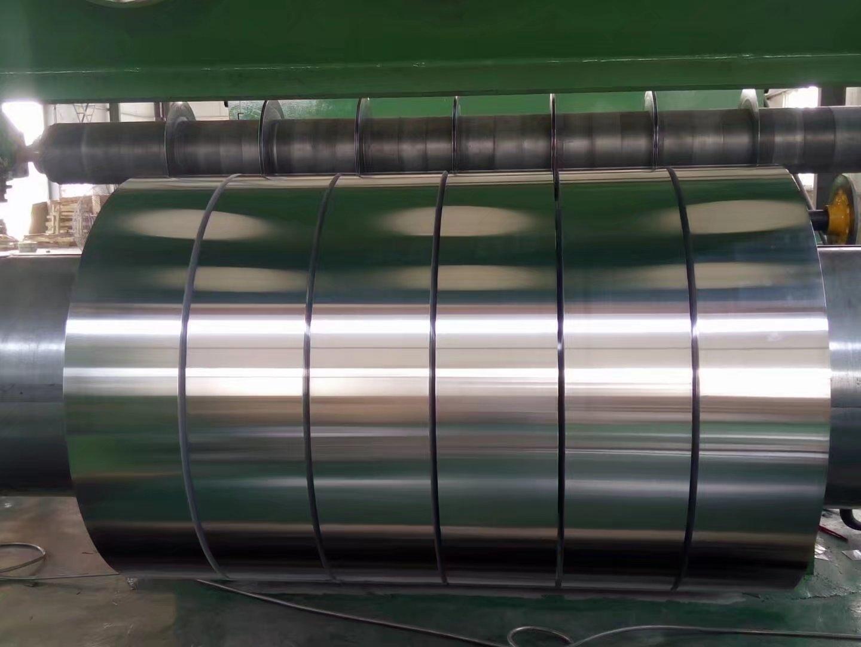 江苏中美铝业有限公司