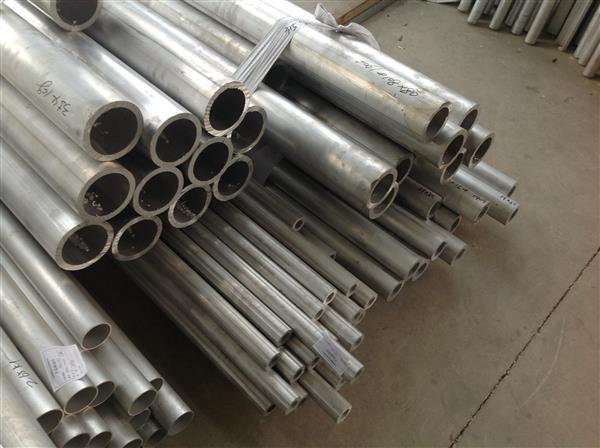 宁波环球铝业科技有限公司