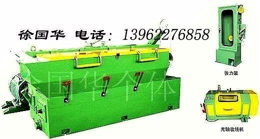 张家港市富华机械制造有限公司