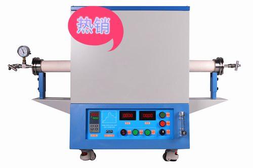 800度管式炉1700度管式炉国内电炉名企