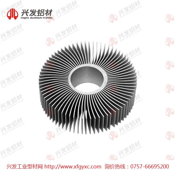 兴发铝型材散热器03.jpg