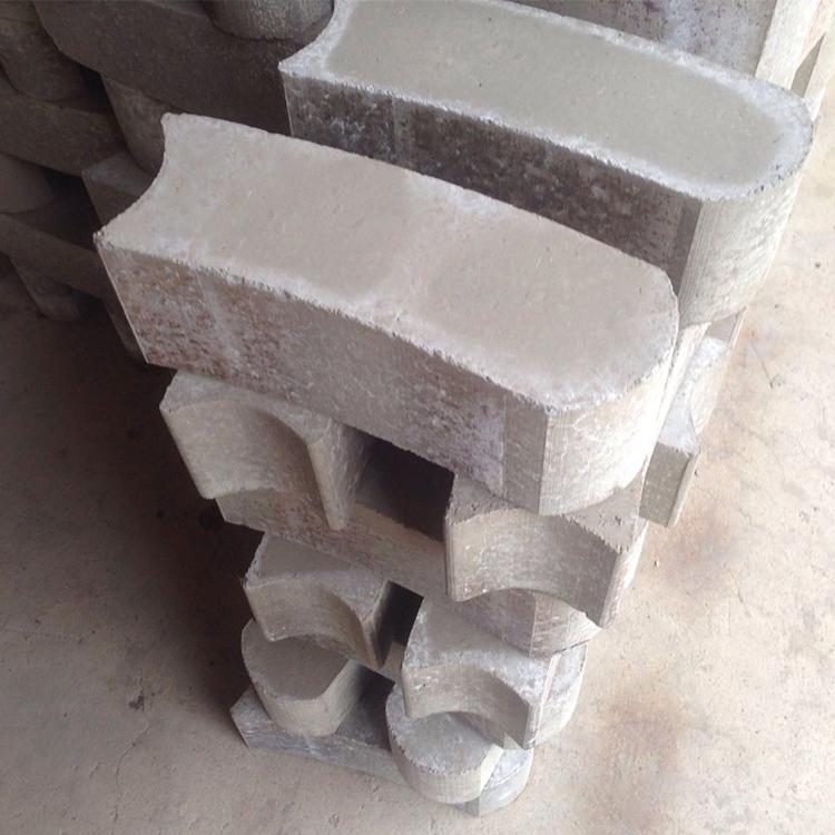 磷酸盐高铝砖14.jpg