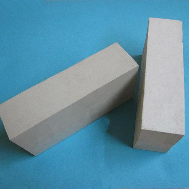 磷酸盐高铝砖2.jpg