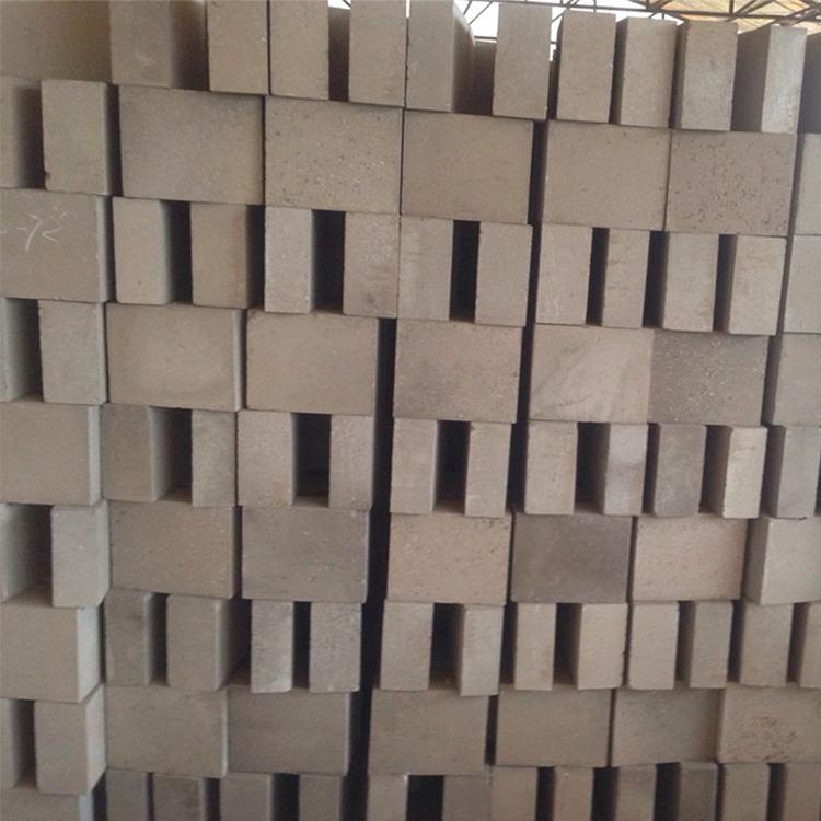 磷酸盐高铝砖4.jpg