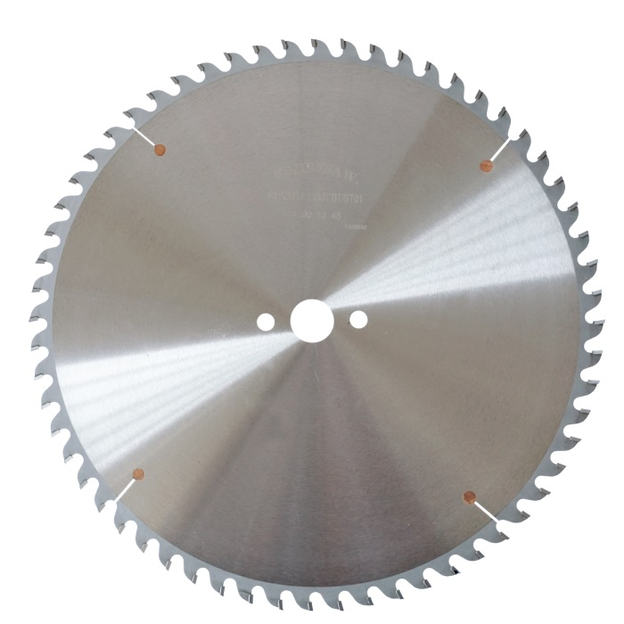 铝板铝棒-另一款.jpg