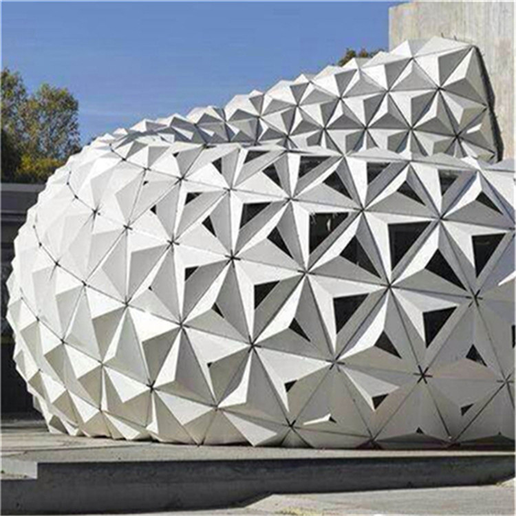 铝单板雕花194.jpg