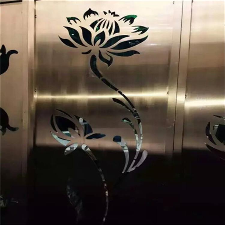 铝单板雕花17.jpg