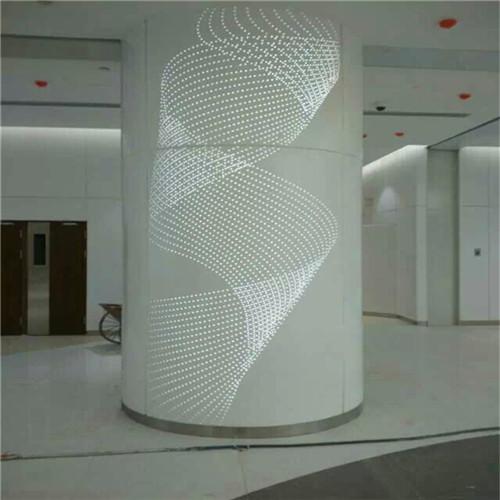 铝单板包柱3.jpg