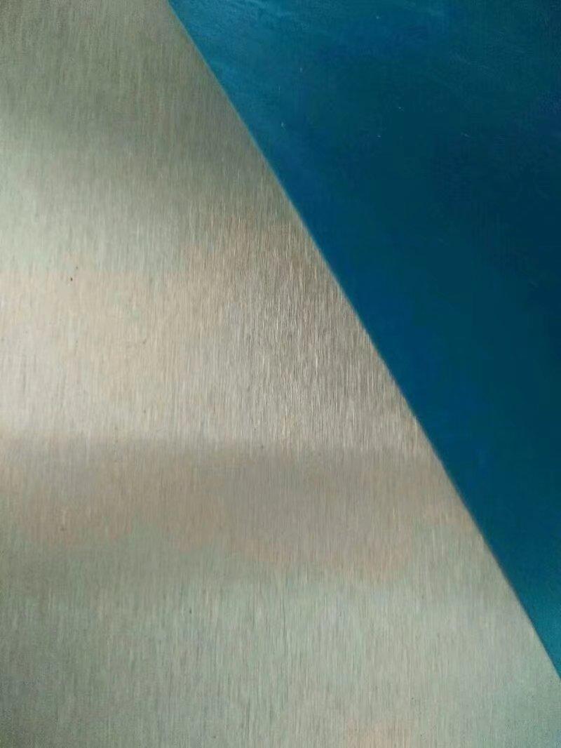 供应5052阳极氧化铝板