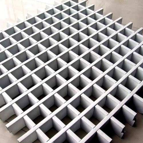 铝格栅.jpg