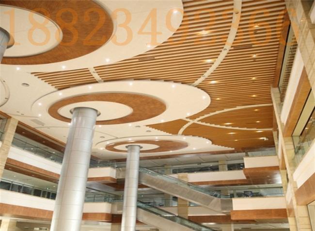 医院异形展板造型