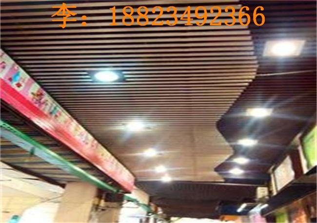 wKhQoldIE_SEOicZAAAAAFixOvM169.jpg..300x300.jpg
