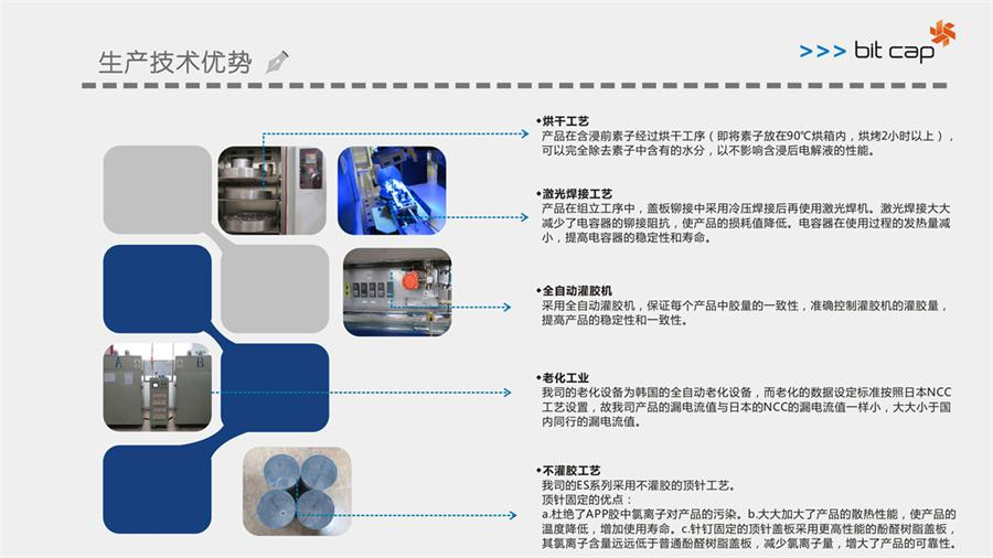 200v33000uf电解电容,螺栓电容BIT