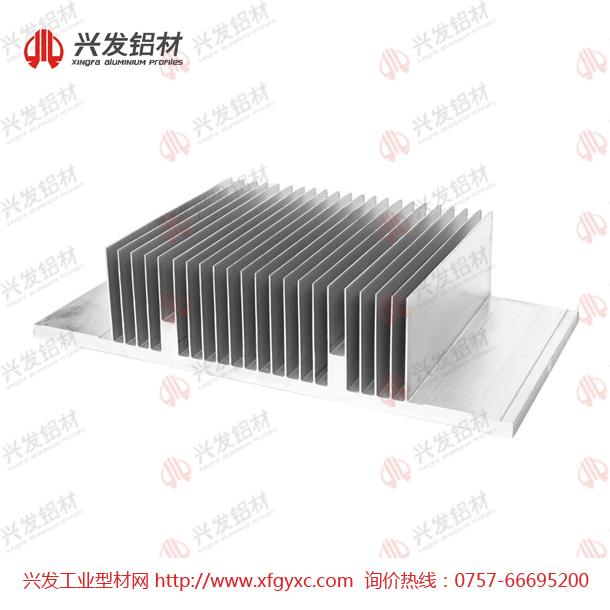 通讯设备散热器铝型材03 - 副本.jpg