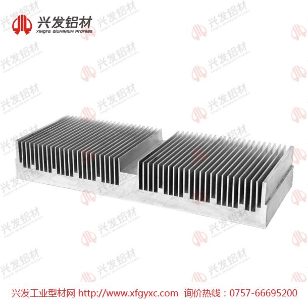 通讯设备散热器铝型材01.jpg
