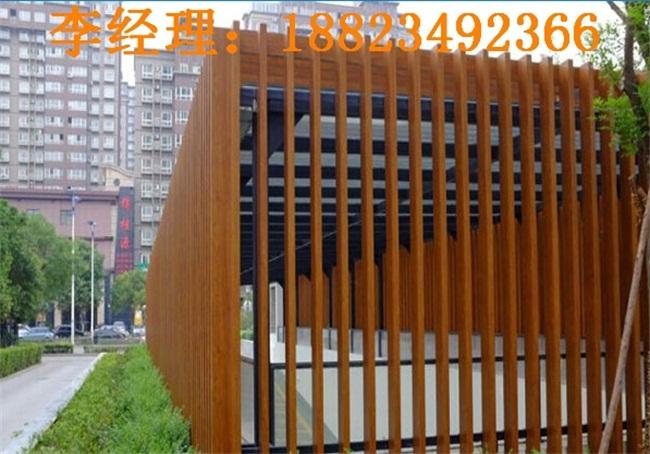 1488347268(1).jpg