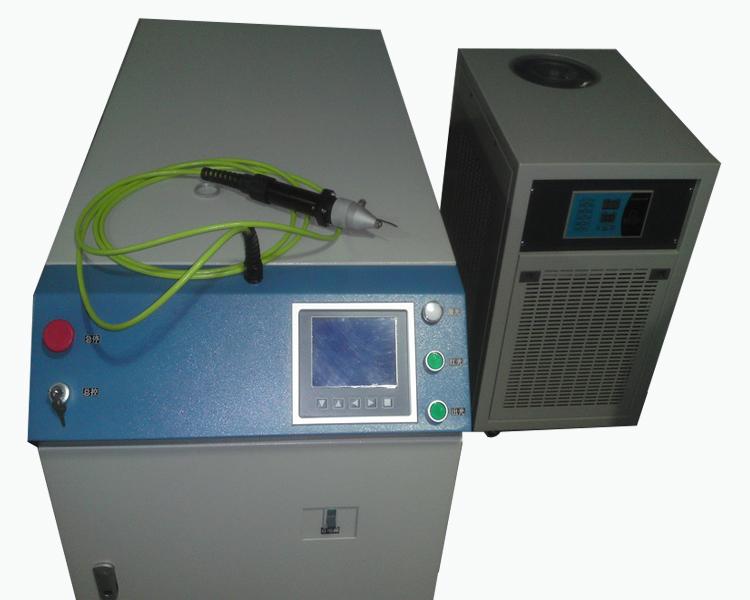 手持式激光焊接机厂家定制