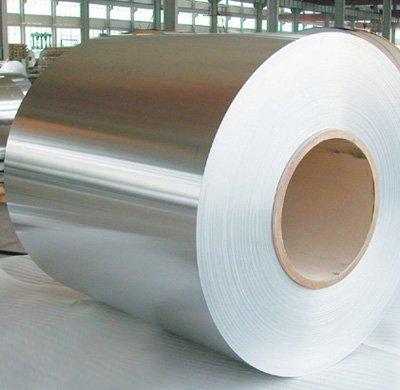 aluminum-sheets-for-deep-drawing-cookware1.jpg