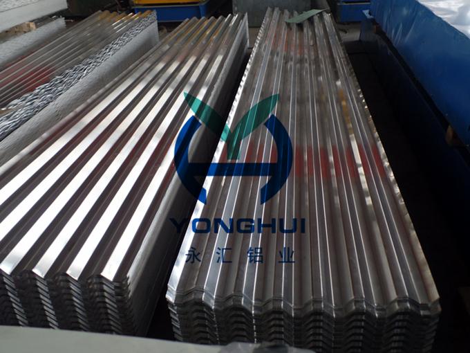 5-750压型铝板.7.jpg