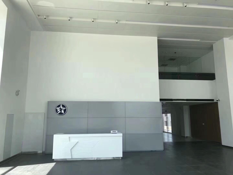 启辰logo墙.JPG