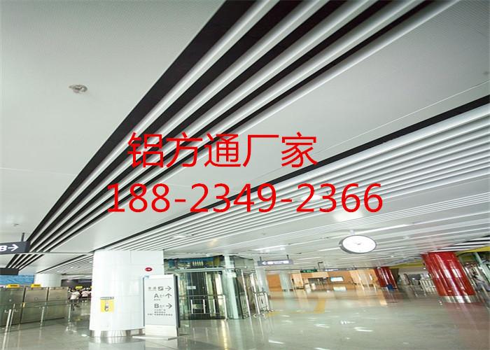 778325210687856_副本.jpg