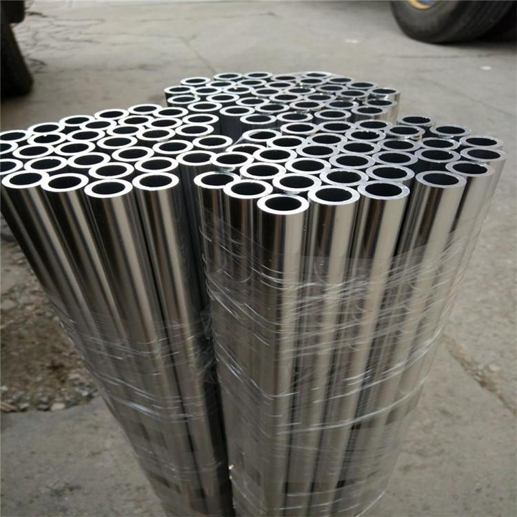 铝管5.jpg