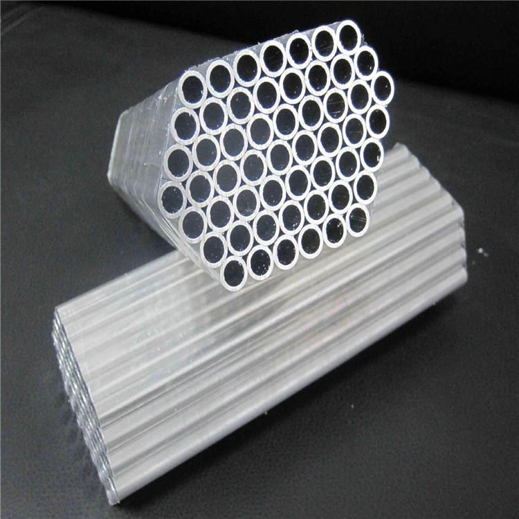 铝管4.jpg