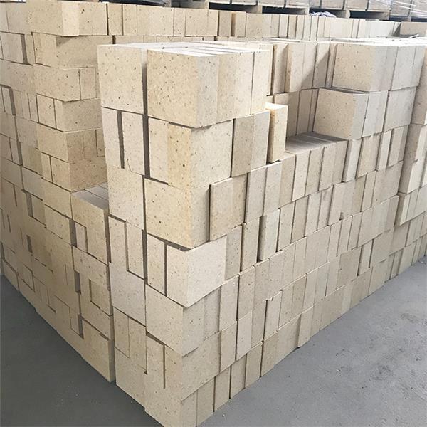 特级高铝砖3.jpg