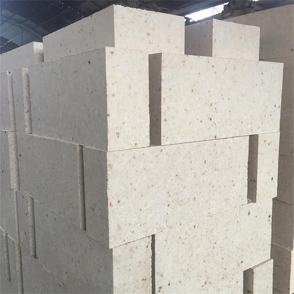 特级高铝砖4.jpg