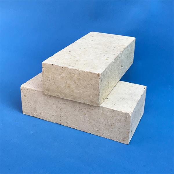 特级高铝砖1 (2).jpg