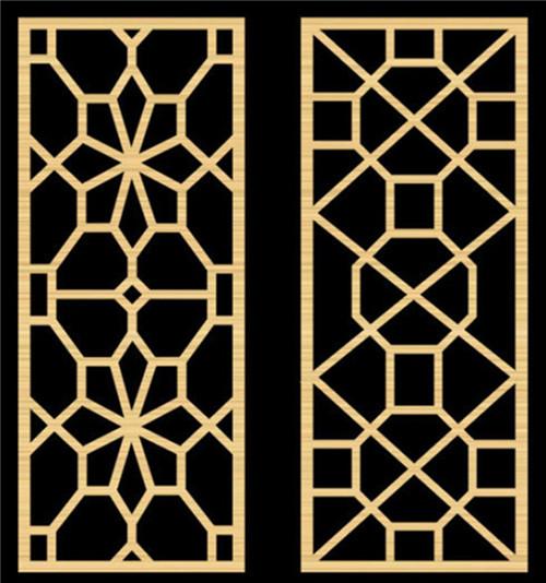 铝合金花格,铝合金窗花,中式铝窗花,仿木纹铝窗花,港式窗花,欧式窗花