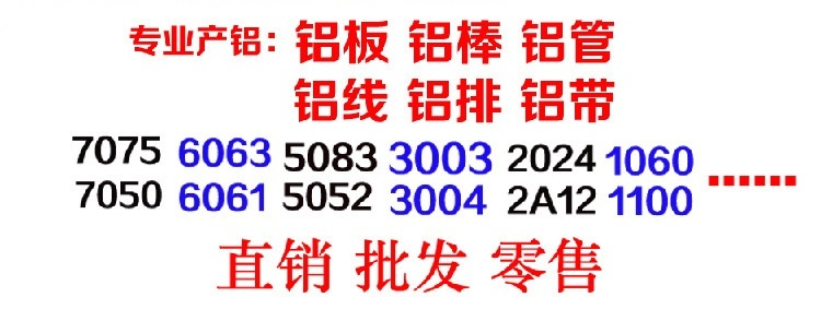 3664194584_352782885.jpg