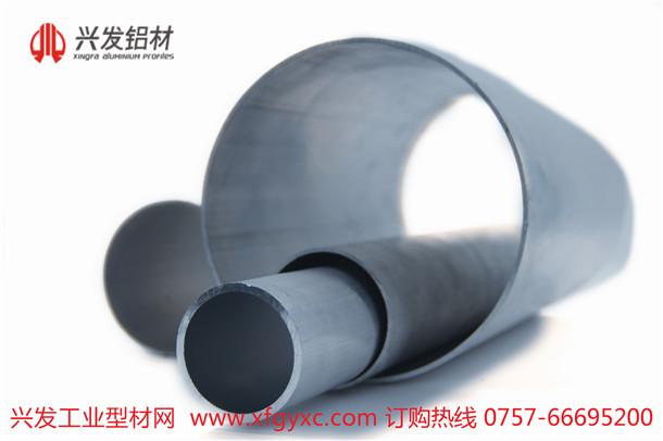 兴发铝管材07.jpg