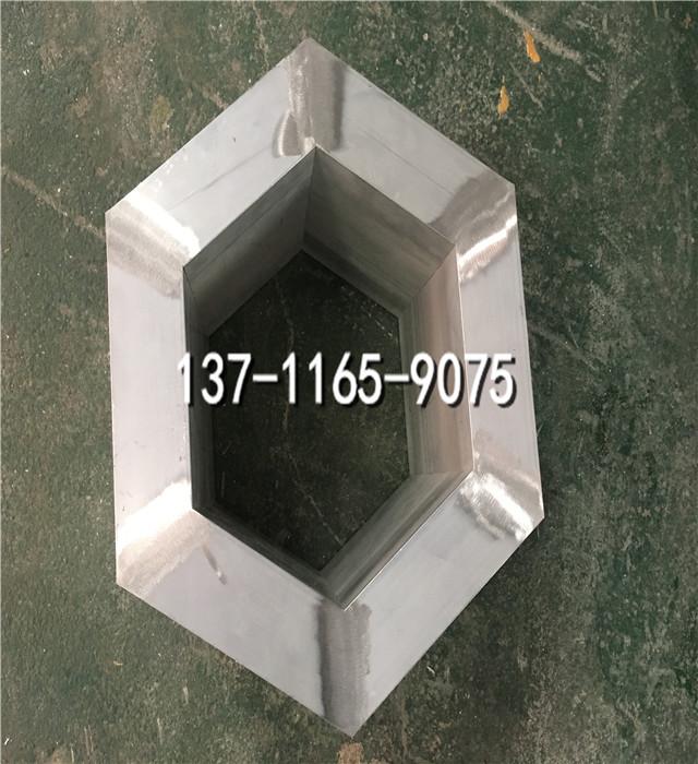 B5BBDC99FC82F666BE63337C26E73FD4.jpg