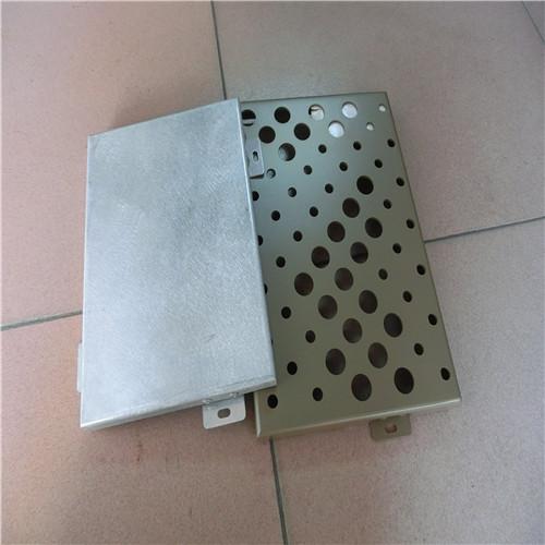 铝单板99.jpg