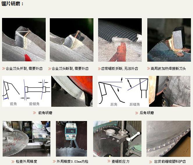 锯片研磨流程图.jpg