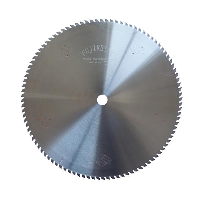 超薄切铝2.jpg